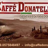 Torrefazione Caffè Donatello